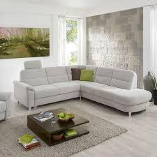 Freshideen Wohnzimmer 96 Wohnzimmer Cremefarben Full Size Of Haus Renovierung Mit