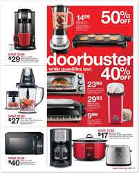 target online black friday time the target black friday ad for 2015 is out u2014 view all 40 pages