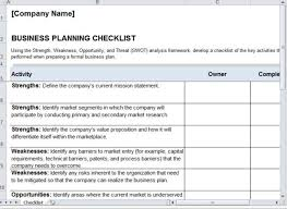 business project work plan and schedule template example helloalive