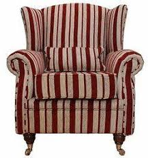 Armchair Sales Uk The 25 Best Armchairs For Sale Ideas On Pinterest Armchair