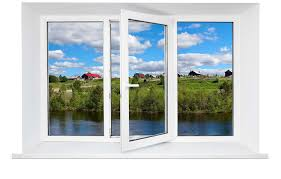 Internorm Ambiente Windows And Doors by Associated Glass Replacement Windows Doors And Conservatories