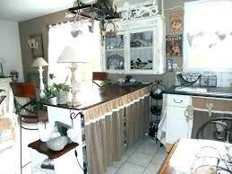 volet roulant pour placard cuisine rideau pour placard de cuisine rideau pour placard volet roulant