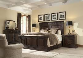 craigslist kincaid dining room furniture discontinued bedroom