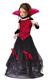 Black Halloween Costumes Girls 10 Vampire Costumes Girls Ideas Vampire