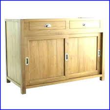 plan de travail meuble cuisine meuble bas cuisine avec plan de travail cuisine plan travail