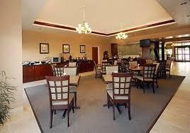 Comfort Suites Southaven Ms Comfort Suites Olive Branch Olive Branch Ms United States