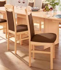 stühle esszimmer günstig günstige stühle kaufen reduziert im sale otto
