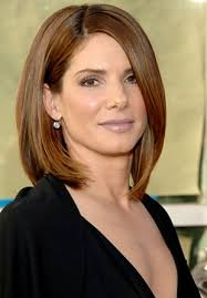 general hairstyles 7 stunning sandra bullock hairstyles for you to try sandra