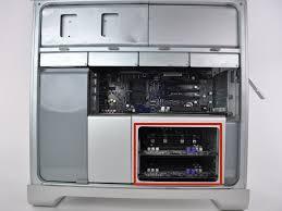 mac pro repair ifixit
