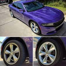 Car Detailing Port Charlotte Fl Vivid Auto Detailing Auto Mobile Detailing U0026 Coating Protection