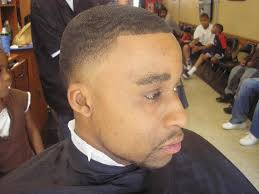 all types of fade haircuts fade haircut for men high low temple and top the lifestyle