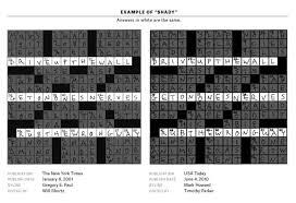 usa today crossword answers july 22 2015 thumbnails 3 11 16 thumbnails roger ebert