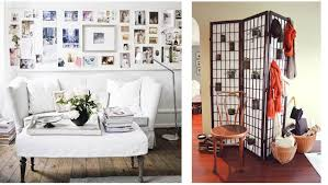 Interior Wall Alternatives Can U0027t Paint Wall Décor Alternatives For Your Apartment Rentcafe