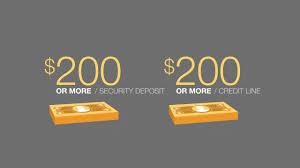 secured credit card build credit discover