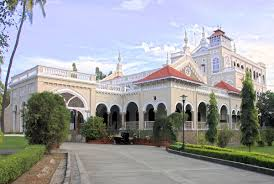 aga khan palace wikipedia
