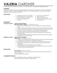 get hired resume tips resumes exles for resume exle for application