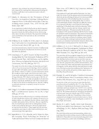 appendix a annotated bibliography encouraging innovation in