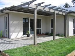 Easy Diy Pergola by Easy Pergola Building Plans Thediapercake Home Trend