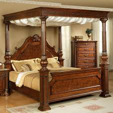 canopy bed frame queen u2013 inflikr co
