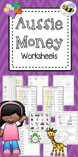 best 25 year 2 maths worksheets ideas on pinterest year 1 maths