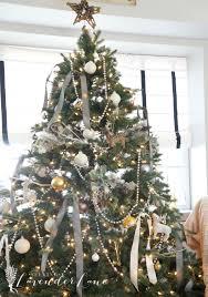 rustic sweetness christmas tree seeking lavendar lane