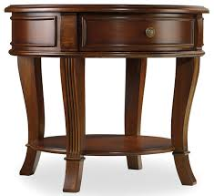 round wood accent table interesting round wood accent table with brookhaven round l table