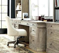 home office writing desk home office writing desk thesocialvibe co