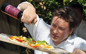 cuisine tv oliver oliver s 30 minute meals recipes criticised for taking an