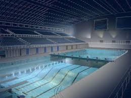 stainless steel pools myrtha pools