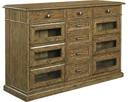 buffets and sideboards dining and kitchen broyhill furniture