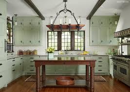 100 punch home design studio v17 5 punch home design