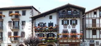 chambre d hote pays basque espagnol locations vacances pyrénées atlantiques