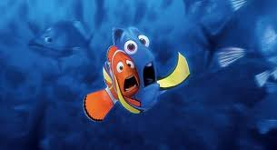 Finding Nemo Meme - top 4 finding nemo memes