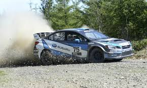 subaru rally wallpaper snow subaru wrx sti rally car 75 youtube