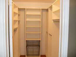 bedrooms master bedroom ensuite walk closet design large closet