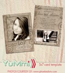 55 best senior graduation invitations images on