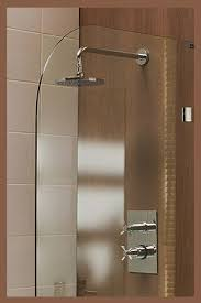 shower ideas for small bathrooms 14 best small bathroom ideas for the shearing shed images on