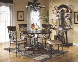 Ashley Furniture Living Room Tables 16 Best Furnishings Images On Pinterest Accent Chairs Living