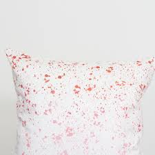 cushion covers for sofa pillows pink confetti cushion emodi