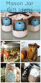 mason jar gift roundup creative ramblings