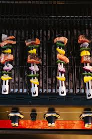 Brinkmann Dual Gas Charcoal Grill by Best 25 Char Broil Gas Grill Ideas On Pinterest I Grill Gas