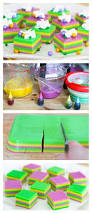 62 best shots recipes images on pinterest jelly shots drink