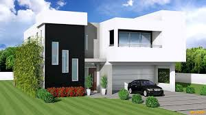 beautiful modern homes interior beautiful modern homes apartment houses most beautiful modern houses