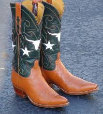 womens boots size 7 5 2222 best boots leather wear images on cowboy boots