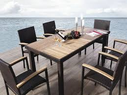 Home Depot Outdoor Furniture Sale by White Patio Furniture Home Depot Home And Garden Decor Perfect