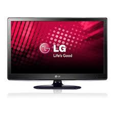 lg led hd tv 22 inches 22ls3300