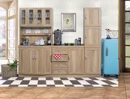 kitchen furniture miami 3pce miami kitchen scheme b in kitchen furniture kitchen