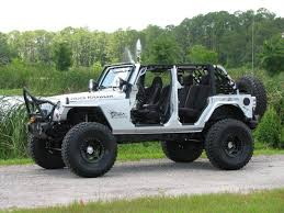 lifted jeep wrangler 25 best jeep wrangler lift kits ideas on black jeep
