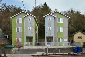 seattle u0027s micro housing boom offers an affordable alternative