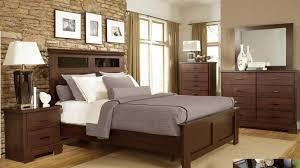 dark brown wood bedroom furniture mixing dark brown and white bedroom furniture white bedroom ideas